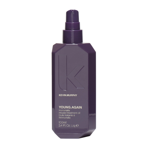 Kevin Murphy Young Again Infused Treatment Oil 100 ml