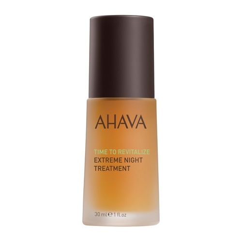 Ahava Extreme Night Treatment 30 ml