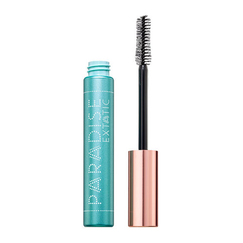 L'Oreal Paris Paradise Extatic Waterproof Mascara Zwart 6,4 ml