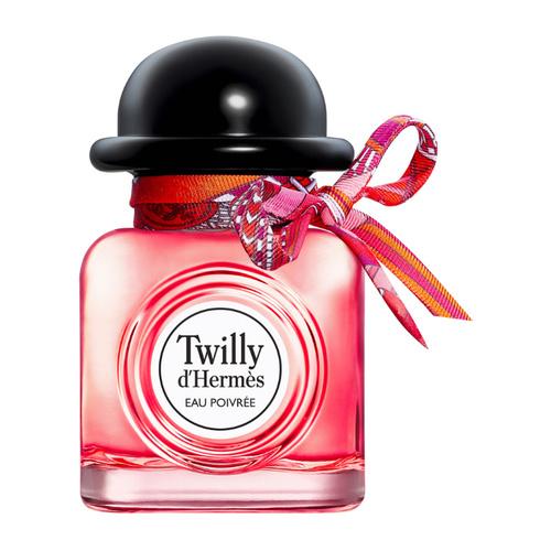 Hermes Twilly D'Hermes Eau Poivrée Eau de parfum