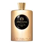 Atkinsons His Majesty the Oud Eau de parfum