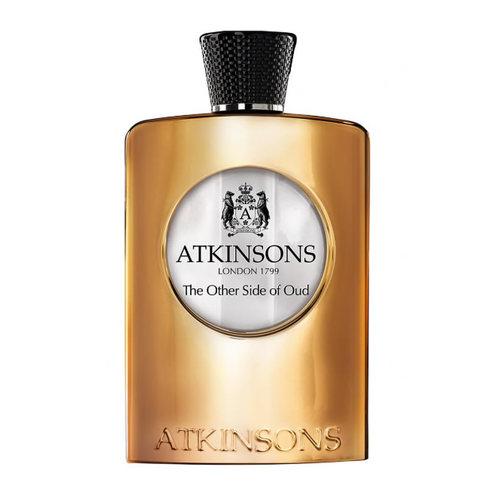 Atkinsons The Other Side of Oud Eau de Parfum 100 ml
