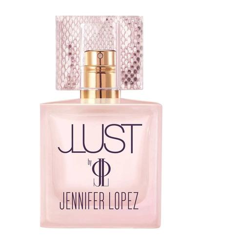 Jennifer Lopez JLust Eau de Parfum 50 ml