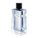 Yves Saint Laurent Y Men Eau de toilette 200 ml