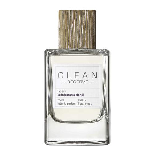 Clean Reserve Skin Eau de parfum 100 ml