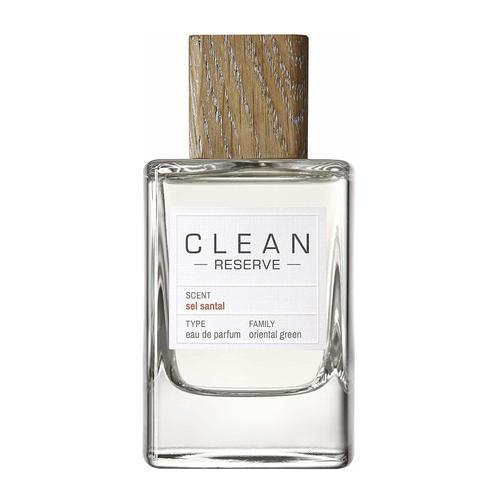 Clean Reserve Sel Santal Eau de parfum 100 ml