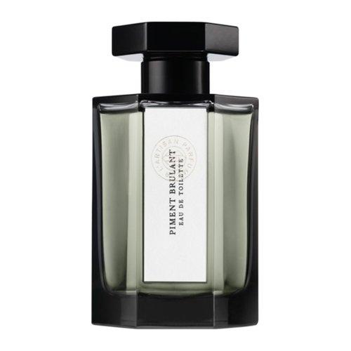 L'Artisan Parfumeur Piment Brulant Eau de toilette 100 ml