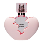 Ariana Grande Thank U, Next Eau de parfum