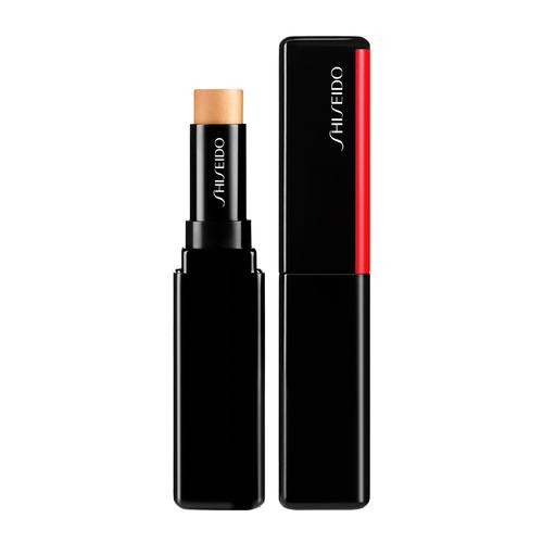 Shiseido Synchro Skin Gelstick Concealer 202 Light 2,5 gram