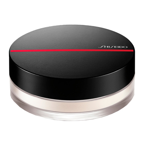 Shiseido Synchro Skin Invisible Silk Loose Powder Universal 6 g