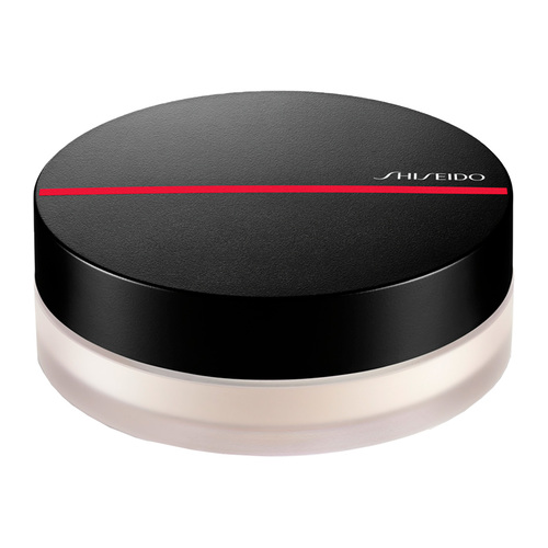 Shiseido Synchro Skin Invisible Silk Loose Powder Matte Universal 6 g