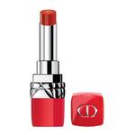 Dior Ultra Rouge Lippenstift