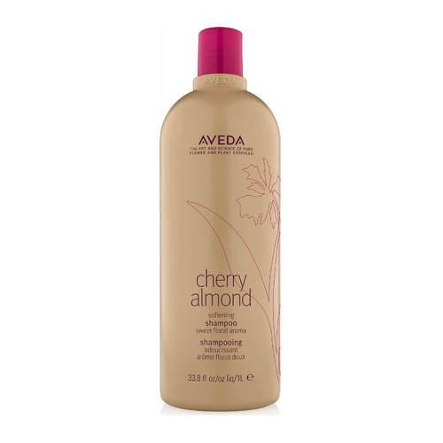 Aveda Cherry Almond Softening Shampoo 1.000 ml