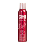 CHI Rose Hip Oil Color Nuture Dry Shampoo 200 ml