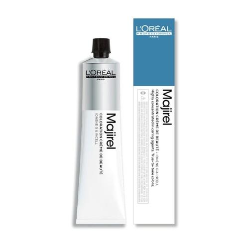 L'Oreal Majirel 50 ml 6.1 Donkeblond As