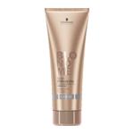 Schwarzkopf BlondMe Enhancing Bonding Shampoo Cool Blondes 250 ml