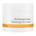Dr. Hauschka Clarifying Clay Maske 90 g