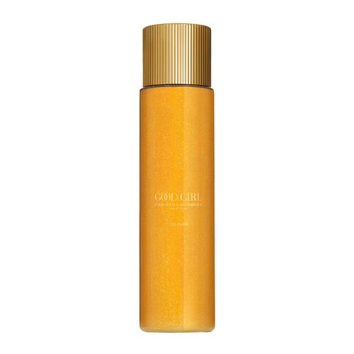 Carolina Herrera Good Girl Body oil 150 ml