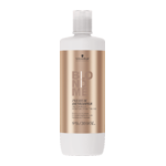 Schwarzkopf BlondMe Premium Care Developer 9% 30 vol 1.000 ml