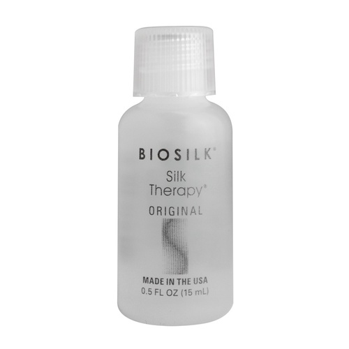 Biosilk Silk Therapy 15 ml