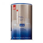 Goldwell Oxycur Platin Dust-Free Blondeermiddel 500 grammes