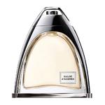 Hermes Galop d'Hermes Eau de parfum 50 ml