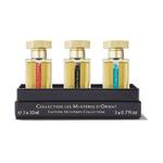 L'Artisan Parfumeur Collection Les Mystéres D'Orient Miniatuur set