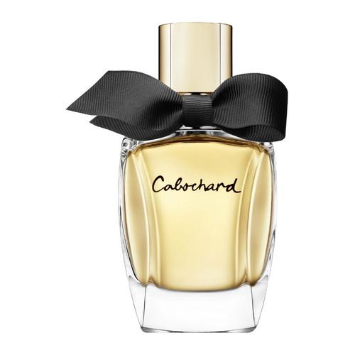 Grès Cabochard 2019 Eau de parfum 100 ml
