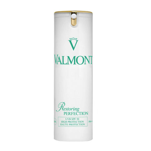 Valmont Restoring Perfection Creme SPF 50 30 ml