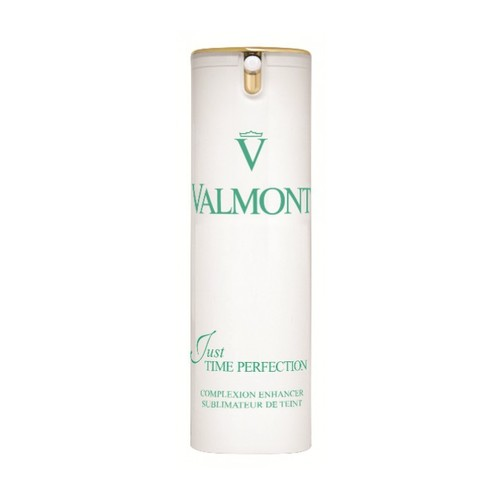 Valmont Just Time Perfection Anti Age Complexion Enhancer 30 ml SPF 30