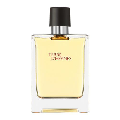 Hermes Terre D'Hermes Parfum 500 ml