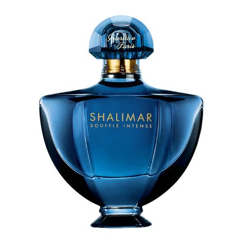 Guerlain Shalimar Souffle Intense Eau de parfum 50 ml