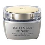 Estee Lauder Re-Nutriv Re-Creation Day Creme 50 ml SPF 15