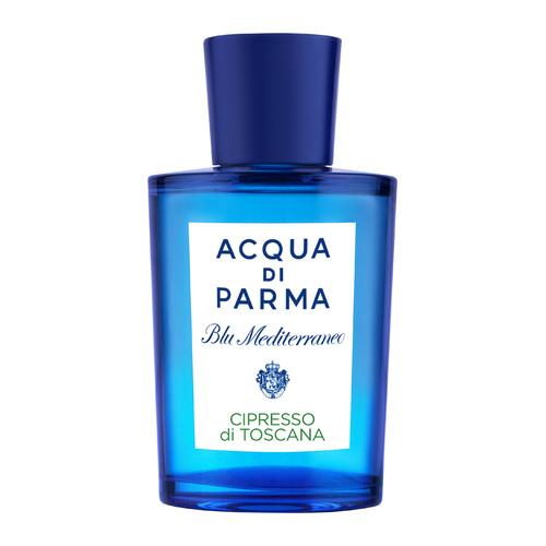Acqua Di Parma Blu Mediterraneo Cipresso Di Toscana Eau de toilette