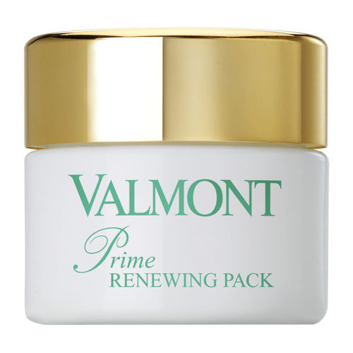 Valmont Prime Renewing Pack Crème Masque 50 ml