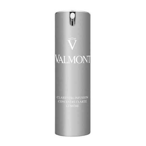 Valmont Expert Of Light Clarifying Infusion Serum 30 ml
