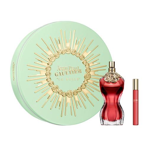 Jean Paul Gaultier La Belle Gift set