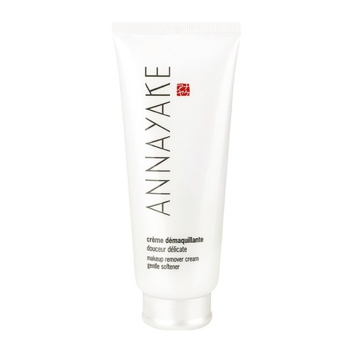 Annayaké Makeup Remover Cream 100 ml