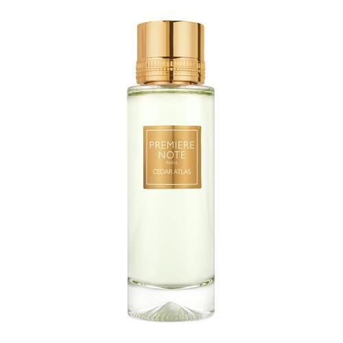 Première Note Cedar Atlas Eau de parfum 100 ml