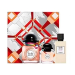 Hermes Twilly D'Hermes Gift set