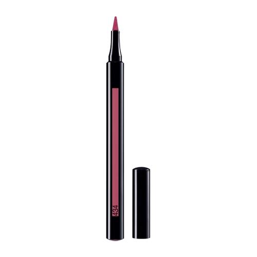 Dior Rouge Dior Ink Liner