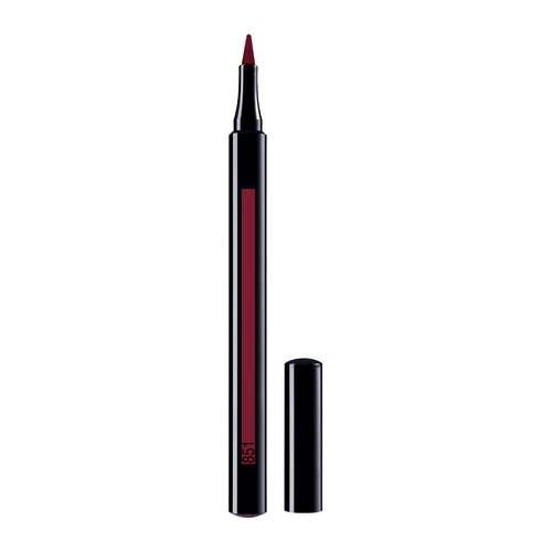 Dior Rouge Dior Ink Liner 851 Shock 1,1 ml