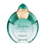 Boucheron Jaipur Bouquet Eau de Parfum 100 ml