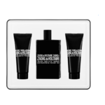 Zadig & Voltaire This Is Him Gift set