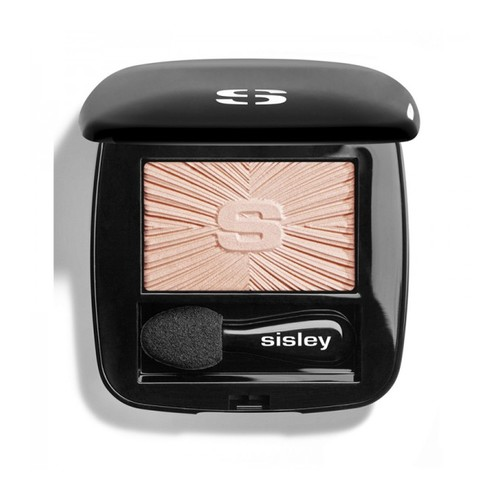 Sisley Les Phyto Ombres