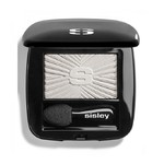 Sisley Les Phyto Ombres Oogschaduw 1.5 gram 42 Glow Silver