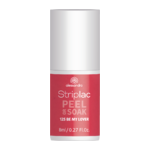 Alessandro Striplac Peel Or Soak 8 ml 125 Be My Lover