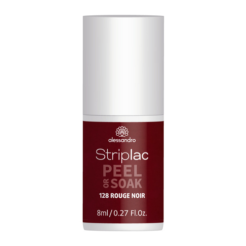 Alessandro Striplac Peel Or Soak