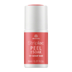 Alessandro Striplac Peel Or Soak 8 ml 131 Gossip Babe