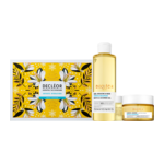 Decleor Essential Oils Skincare Infinite Hydration Neroli Bigarade set